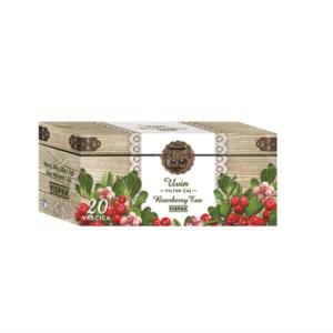 Bearberry Tea 30g x 21