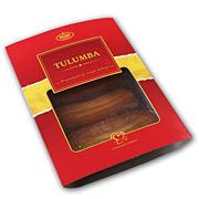 Cake Tulumba 400g x 8