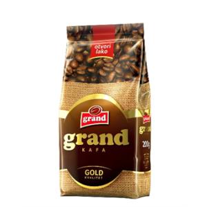Gold Coffee 200g x 30