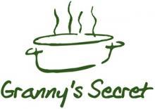 Granny's Secret