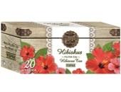 Hibiscus Tea 30g x 21