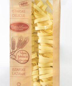 Istrian Lasagna 250g x 8