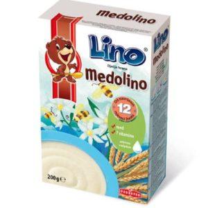 Lino Medolino 200g x 14