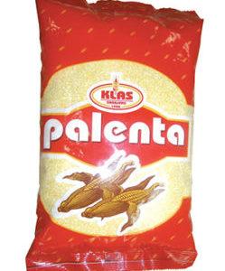 Palenta Corn 450g x 24