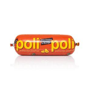 Poli Chicken salami 500g