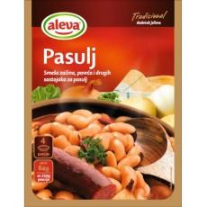 Seasoning for Beans 84g x 25
