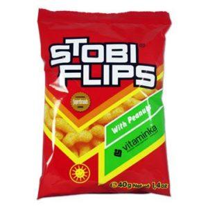 Stobi Flips 45g x 65