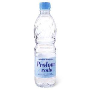 Water 0,5l x 12