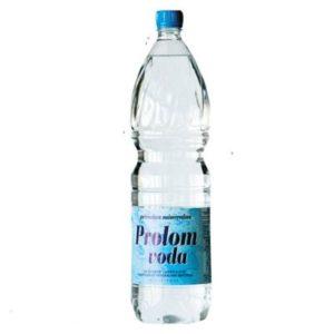 Water 1,5l x 6