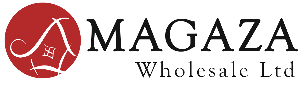 Magaza Wholesale Ltd