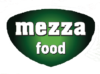 Mezza Food