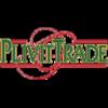 Plivit Trade