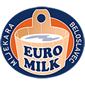 Euro Milk