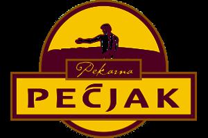Pecjak
